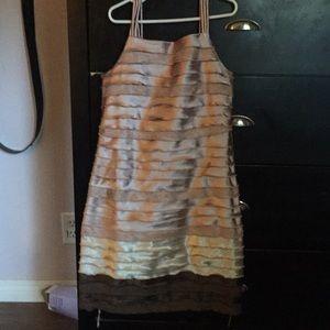 Dresses & Skirts - Biscotti dress